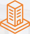 sec3small-icon