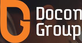 Docon Group